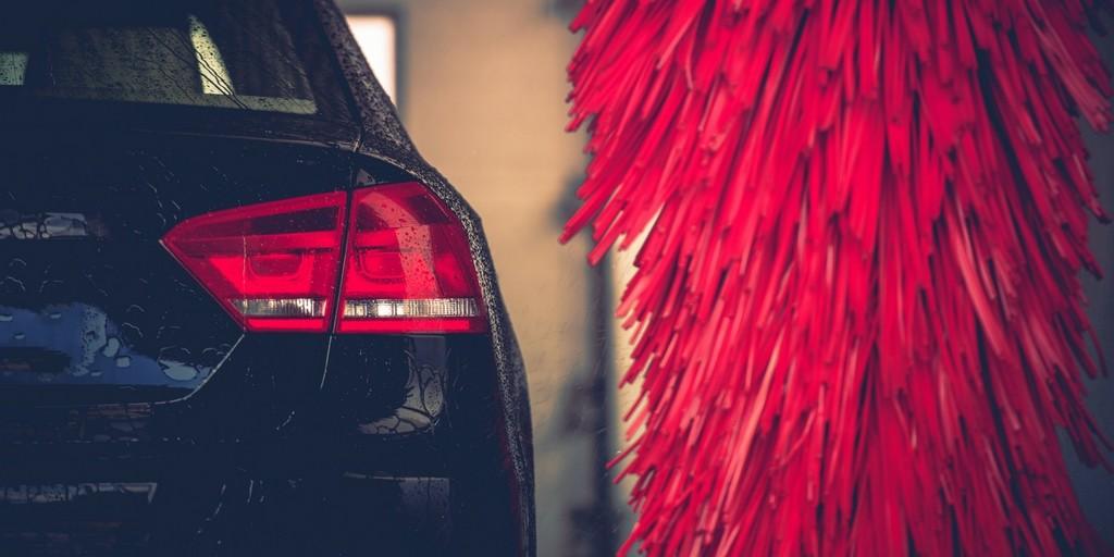 Car wash terrible herbst solutioingenieria Images